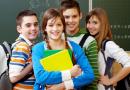 Dia do Estudante: familiares se unem para incentivar a educação