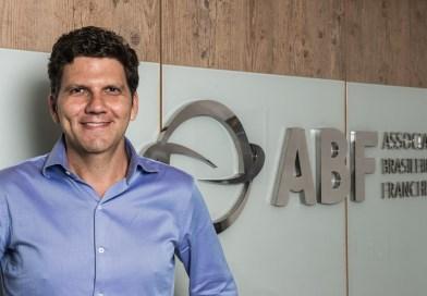 Cerca de 60 marcas oferecem oportunidades de investimento na Região Norte durante a ABF Expo Digital