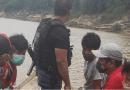Família boliviana é assassinada por brasileiros após flagrar estupro