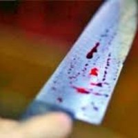 Homem é morto com uma facada no pescoço ao tirar satisfação com morador em vicinal de Novo Progresso