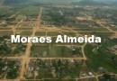 Frente a favor da emancipação do distrito de Moraes Almeida protocola registro no TRE-PA