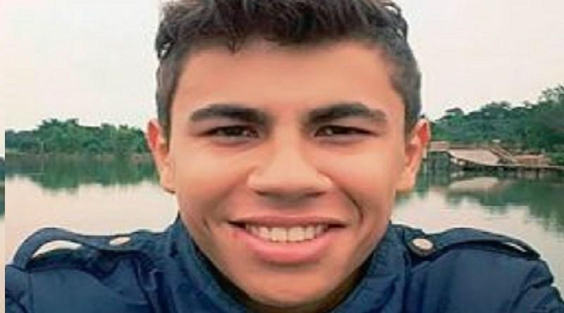 Assassinado a tiros em Moraes Almeida será sepultado nesta 6ª no Mato Grosso; outro foi baleado