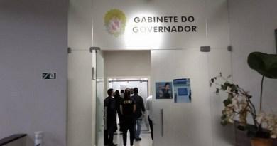 xgabinete-do-governador-foi-alvo-da-operacao.jpg.pagespeed.ic.V69xnLod1l