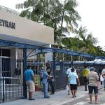 Detran divulga edital de processo seletivo para contratar temporários; há vagas para o oeste do Pará