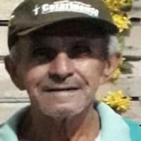 Pioneiro de 77 anos é encontrado enforcado dentro de casa em Novo Progresso