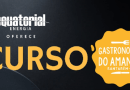 Equatorial Pará oferece inscrições gratuitas para o Gastronomia do Amanhã