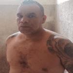 Criminoso de alta periculosidade que já foi um dos mais procurados no Pará, é preso em Jacareacanga