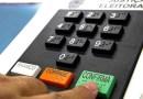 Propaganda partidária em rádio e TV volta a ser permitida pelo novo Código Eleitoral