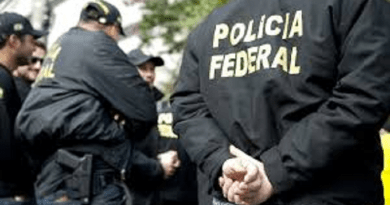 federal3