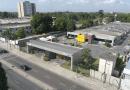 Seis hospitais públicos do Pará abrem vagas de emprego
