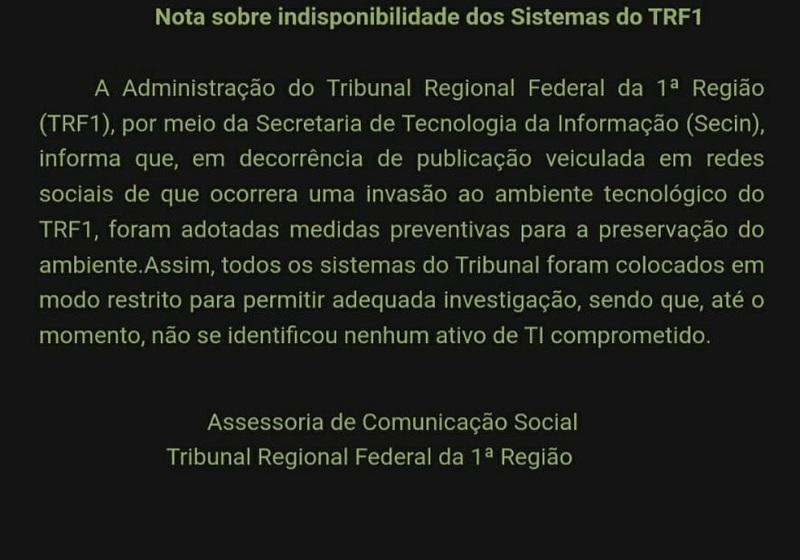 nota-trf1