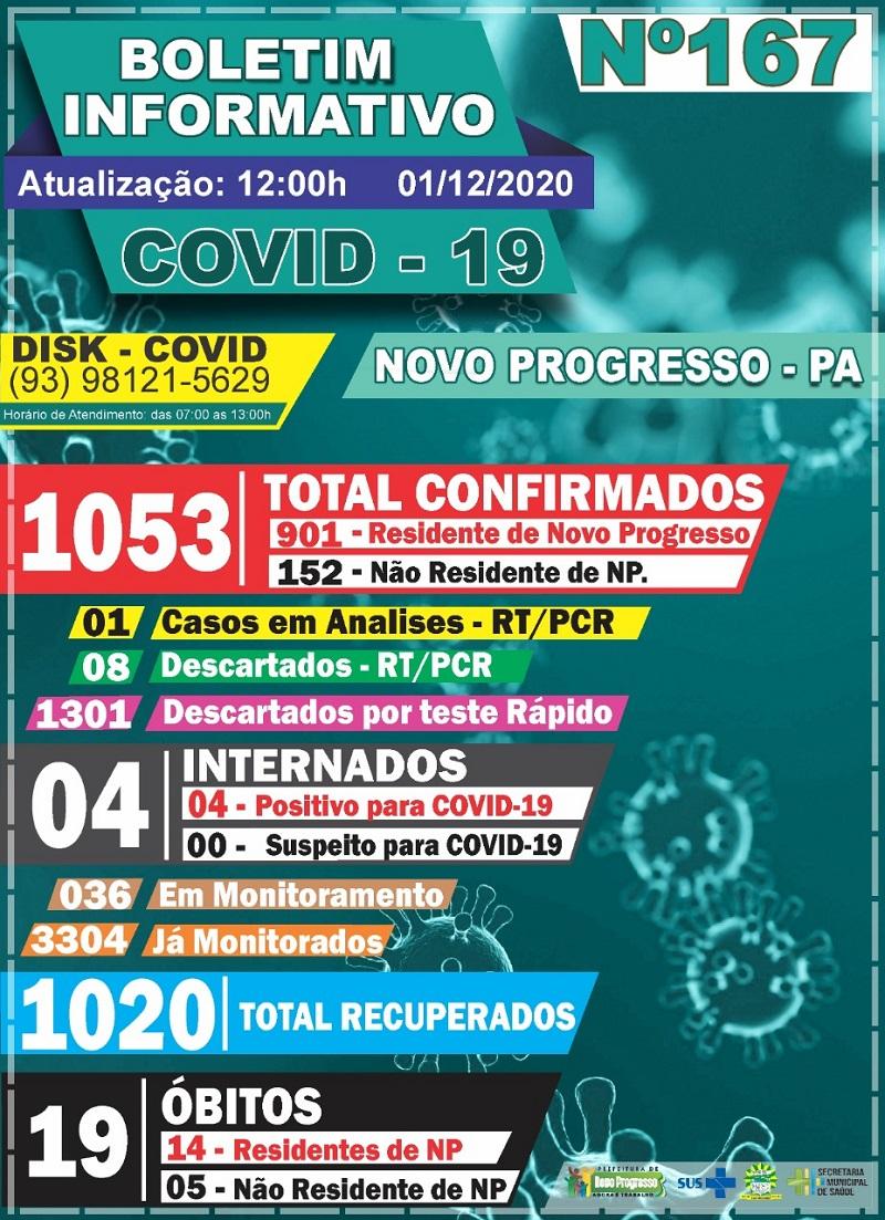 32c40ecb-1197-46af-a50f-6d95aa0a0231