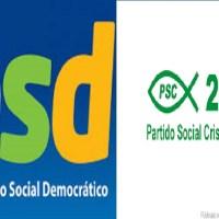 Dois vereadores foram eleitos pelo partido sem fazer legenda em Novo Progresso