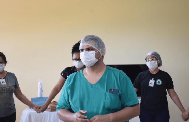 infermeiro 2