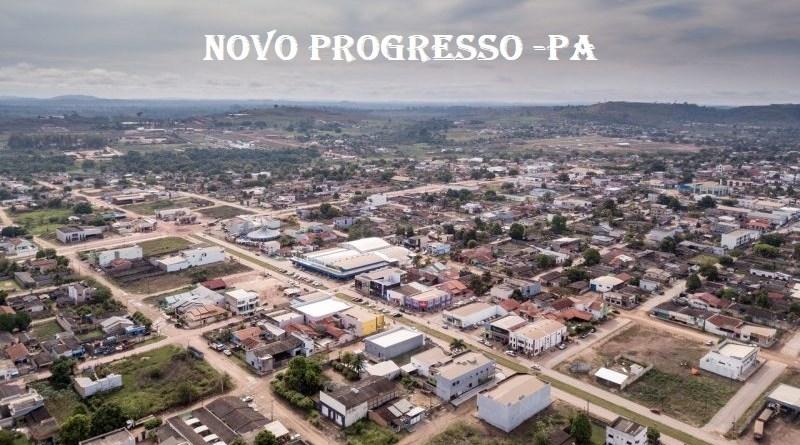 novo_progresso_fernando_martinho-800x599