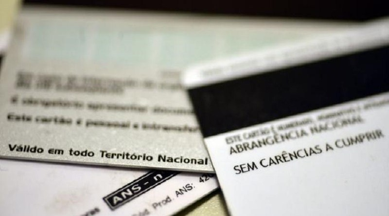 Foto: Agencia Brasil