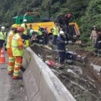 Homem destila ódio a paraenses na internet após acidente que matou 19 pessoas no Paraná
