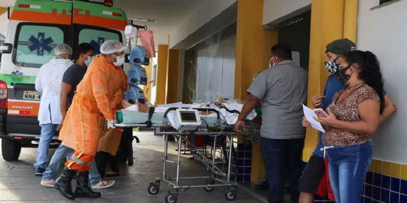 ambulancia-psm-coronavirus-covid-19