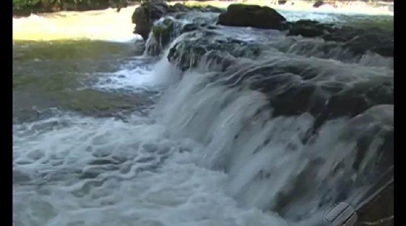 cachoeira arua stm