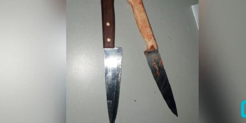 facas-apreendidas