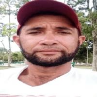 Produtor de cacau é assassinado a tiros em Uruará (PA)