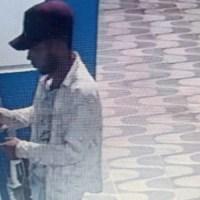 Vídeos - Pelo menos três Lojas foram assaltadas na noite deste domingo para segunda em Novo Progresso
