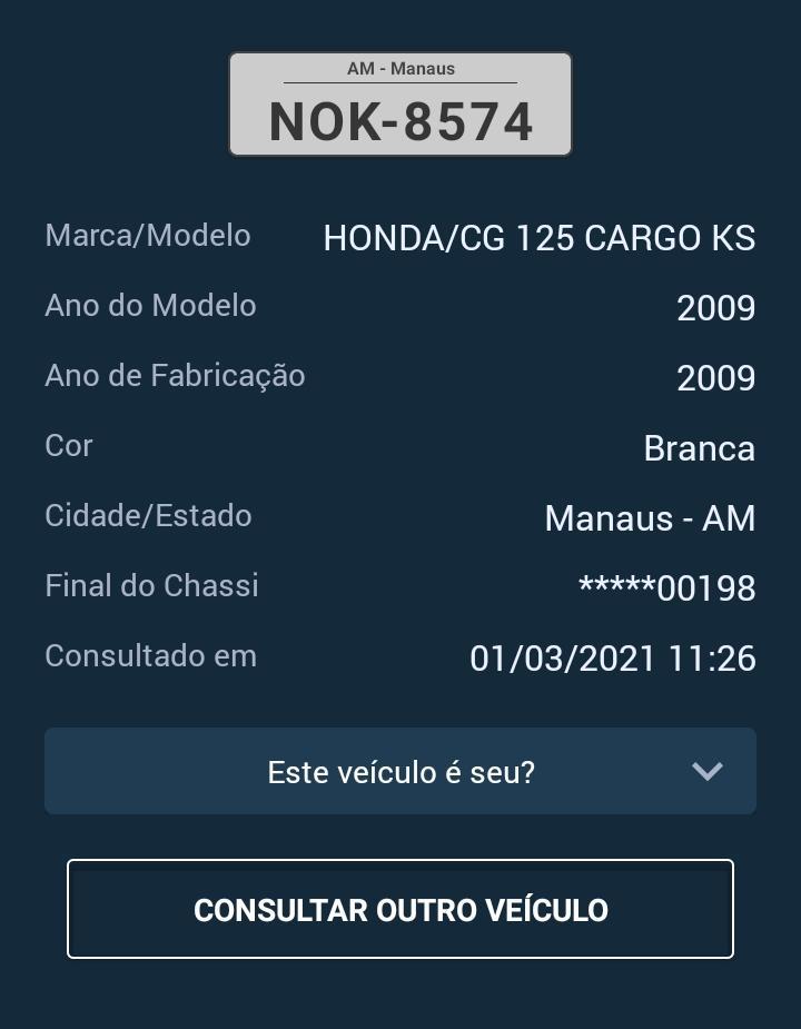 bd57ebf2-cfb9-4ae6-9937-0acbf64a8f45