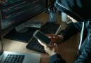 Desinstale já! Vírus que rouba contas bancárias foi encontrado em 10 apps