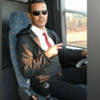 Motorista paraense é morto com tiros e 20 facadas após abrir a porta para desconhecido
