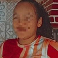 Jovem está sendo procurado por fugir com garota de 12 anos