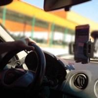 Passageira paga R$ 150 por corrida de app e reclama abuso nas redes sociais em Novo Progresso