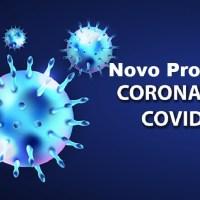 Covid-19- Semana abre com 27 novos casos e um novo óbito em Novo Progresso