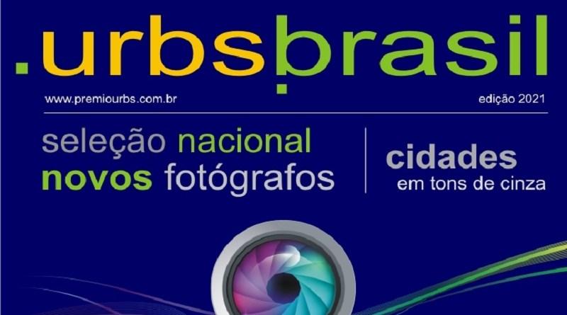 UrbsBrasil 2021(1)