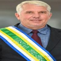 Prefeito Gelson Dill decreta emergência com 1.654 pessoas desalojadas,17 desabrigadas e 91 enfermas em Novo Progresso