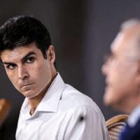 Justiça determina bloqueio de bens de Helder Barbalho em ação de improbidade administrativa