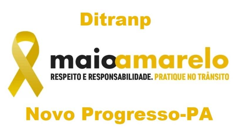 Campanha_Maio_Amarelo_2021
