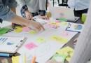 Busca por serviços on-line aumentou necessidade do Marketing Digital nas empresas