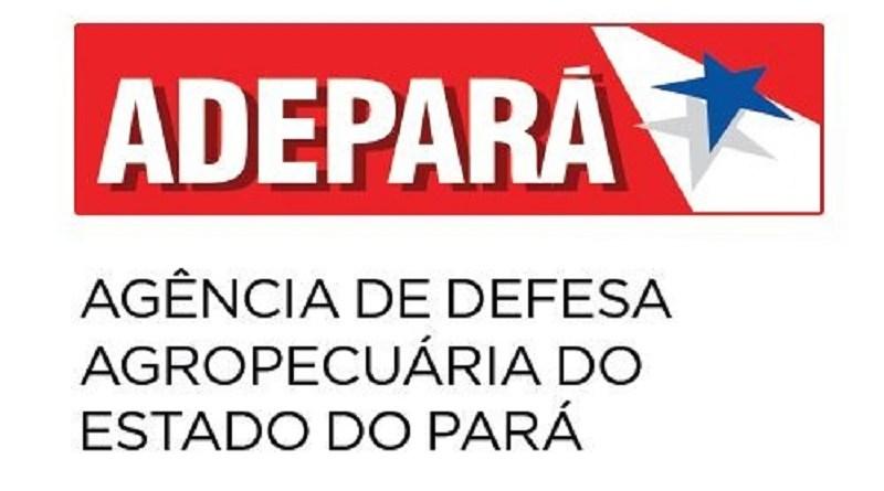 adepara