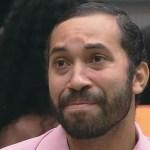 Gilberto é o 16º eliminado no paredão do 'BBB21'; Fiuk, Camilla de Lucas e Juliette estão na final
