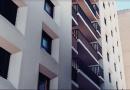 Morar em apartamento é ter praticidade e qualidade de vida