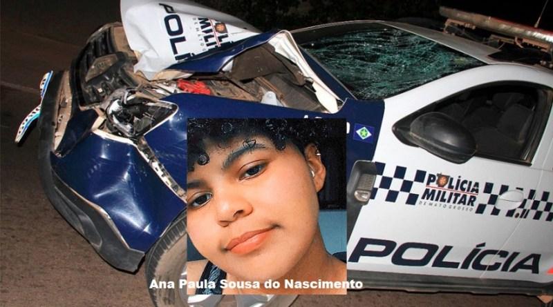 Viatura-Polícia-Militar-destruída-após-colisão-jovem-André-Maggi-Sinop-junho-2021-Só-Notícias-990x556