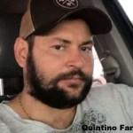 Dono de Selaria é encontrado morto dentro de casa em Novo Progresso