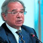 Ministro da economia diz que Simples Nacional será isento da taxação de dividendos
