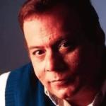 Morre Reynaldo Rayol, cantor da Jovem Guarda, de covid-19 aos 76 anos