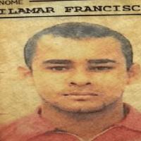 Homem é assassinado no garimpo Mamoal, em Itaituba
