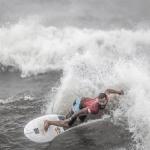No surf, Ítalo Ferreira conquista a primeira medalha de ouro do Brasil nas Olimpíadas de Tóquio