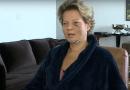 Joice Hasselmann diz que enviará à polícia mensagens que recebeu do marido antes de agressão
