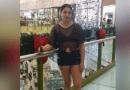 Após reconhecer corpo de companheira grávida que foi assassinada, homem é achado morto na zona rural de Óbidos