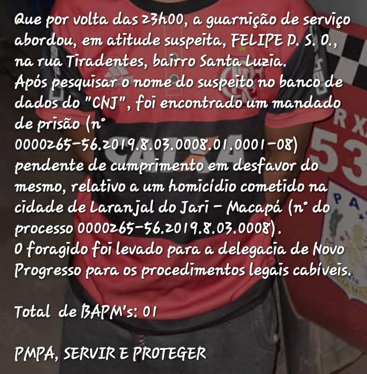 IMG-20210819-WA0013