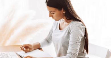 Cursos gratuitos de técnicas de escrita são oferecidos gratuitamente por diversas instituições